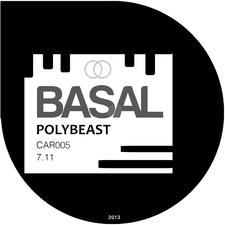 Polybeast