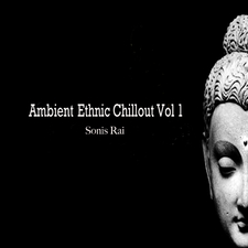 Ambient Ethnic Chillout, Vol. 1