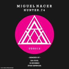 Hunter 74