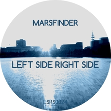 Left Side Right Side
