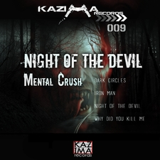 Night of the Devil