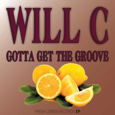 Gotta Get the Groove EP