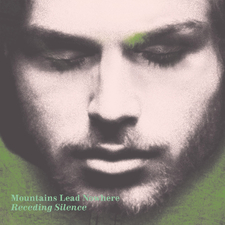Receding Silence