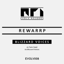 Blizzard Voices