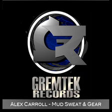 Mud, Sweat and Gear