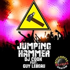 Jumping Hammer