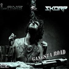 Gangsta Road