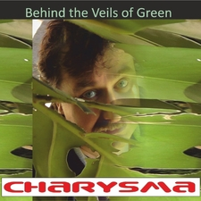 Behind the Veils of Green