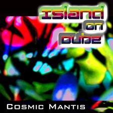Island On Dubz