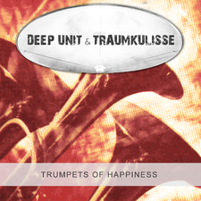 Trumpets of Happiness