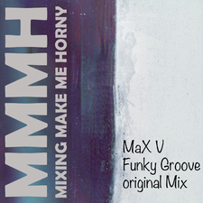 Funky Groove