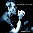 Steve Ball - Staring At the Sunset