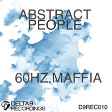 60 Hz Maffia