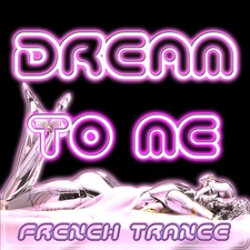 French Trance