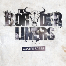 Wasted Sober