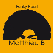 Funky Pearl