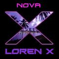 Loren x - Nova