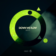 Down We Flow