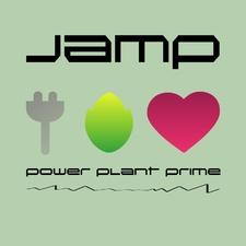 Power Plant Prime