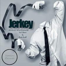 Jerkey