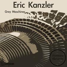 Grey Maschines