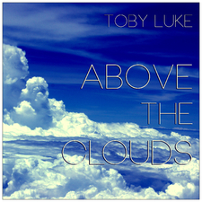 Above the Clouds (Extended Mix)