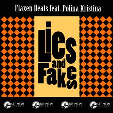 Lies and Fakes