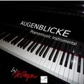 Jo Jasper - Augenblicke Pianomusic Instrumental