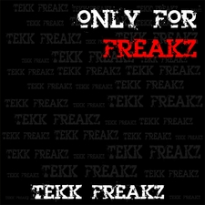 Only for Freakz