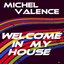 Welcome in My House