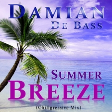 Summer Breeze Chillgressive Mix