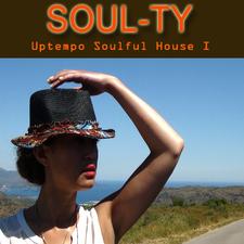 Uptempo Soulful House I
