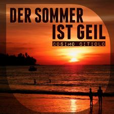 Der Sommer ist Geil