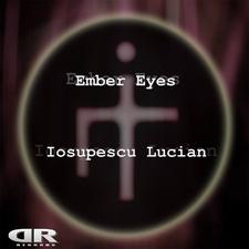 Ember Eyes