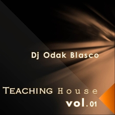 Teaching House, Vol. 01