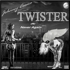 Twister/Never Again
