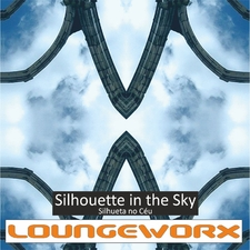 Silhouette in the Sky - Silhueta No Céu