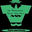 Jose Nimenrecord - Break Your Walls
