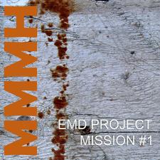Mission #1