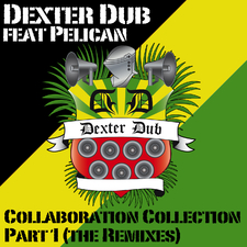Collaboration Collection, Pt. 1 (The Remixes)