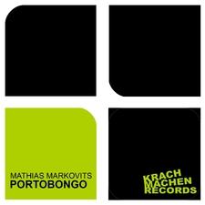 Portobongo