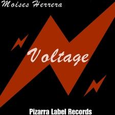 Voltage (Mix)