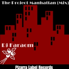 Project Manhattan (Mix)