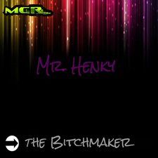 The Bitchmaker