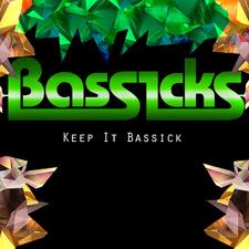 Keep it Bassick