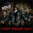 Hellgreaser - Bloody Moonlight Dance
