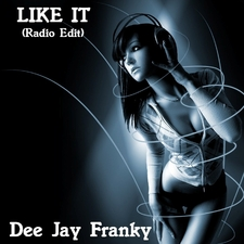 Like It (Radio Edit)