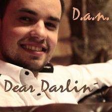 Dear Darlin