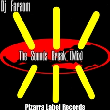 The Sounds Break (Mix)