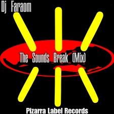The Sounds Break (Mix)